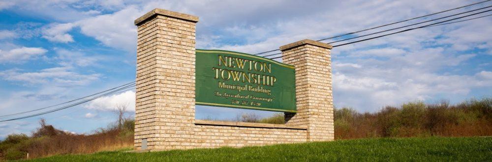 Newton Township
